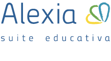 alexiaeducaria Logo